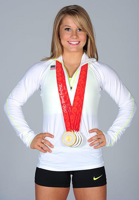 Olympic Gymnast Wardrobe Malfunction Gymnast Wardrobe
