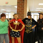 12_superheroday (13)