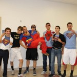 12_superheroday (16)