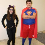 12_superheroday (20)