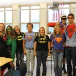 12_superheroday (3)