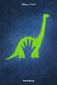 Good-Dinosaur-Teaser-Poster-1000x1482