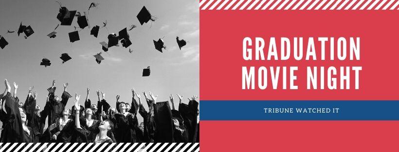 Graduation-movie-night