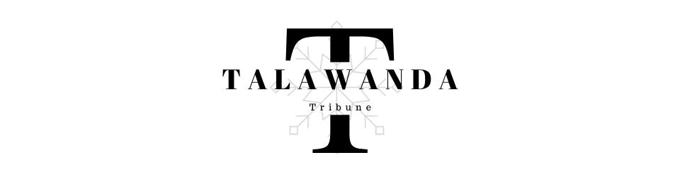 Talawanda Tribune