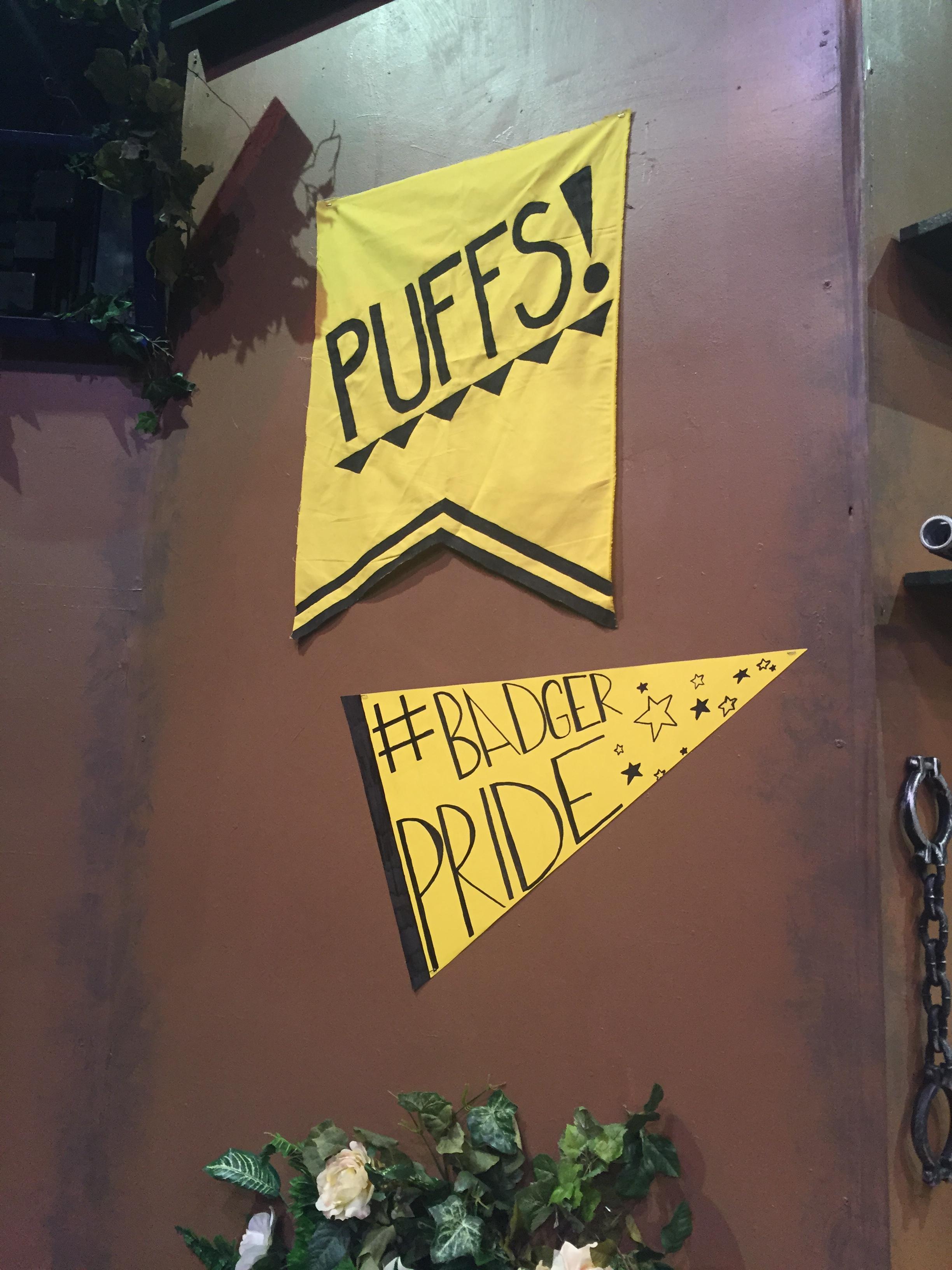puffs70