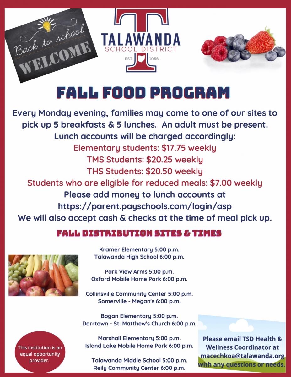 TSD-Fall-Food-Program-164