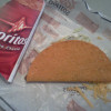 The Doritos Tacos Locos