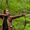 Hungry For A Good Film: The Hunger Games