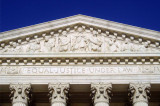 Supreme Court Hears Arguments on Healthcare Law