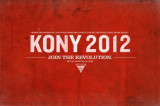 A Straight Account of the Happenings of KONY 2012
