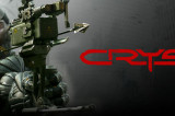 Crysis 3 To Arrive Spring 2013