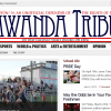 Talawanda Tribune Goes Digital