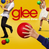 Gleekers, the Wait is Over