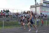 THS Track