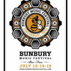 Bunbury Music Festival comes to Cincinnati