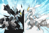 Pokemon Black 2 and White 2: Update