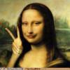 How to Seem Impressive on Facebook