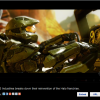 Halo 4 Update