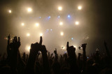 Concerts of Summer 2012