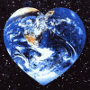 Celebrating the Earth for Over Thirty Years