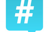 #Hashtags on Facebook