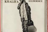 Mixtape review: Taylor Allderdice