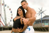 What's in Store For Jersey Shore?