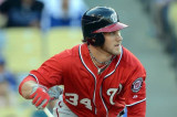 Nationals Phenom Bryce Harper Has Promising Debut