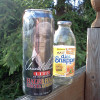Tribune Tries It: Arizona Arnold Palmer Vs. Diet Snapple Half & Half