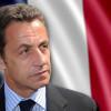 Mon Dieu! Hollande Unseats Sarkozy