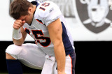 Madden '13 to Feature Tebowing