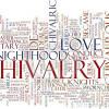 Arvin Advocates: Chivalry