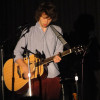 Spring Coffee House Pics
