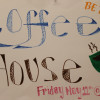 The Final Coffee House