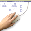 Bullying Reporting Website
