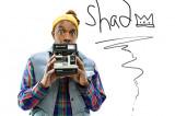 Shad: Rising Hip-Hop Legend