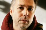 "Adam ""MCA"" Yauch Dead at 47. Rap In Peace."