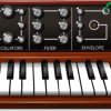 Google logo is playable synthesizer today