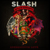Slash: Apocalyptic Love Review