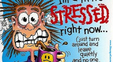 Tips To Relieving Stress