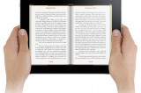 New Media Center Adopts New Technology, e-books