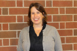 Getting to know Assistant Principal Molly Merz