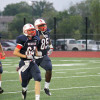 Talawanda Football Heads into Homecoming Game