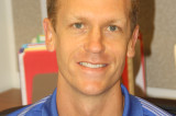 Jason Grunkemeyer: New Athletic Director