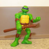 Teenage Mutant Ninja Turtles Stand the Test of Time