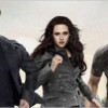 Opinion: Ashley Curtner Reviews &#8220;Breaking Dawn Part 2&#8243;