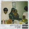 "Joseph DeVaughn reviews Kendrick Lamar's ""Good Kid M.a.a.d. City"""