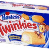 No More Twinkies?