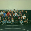 Talawanda Wrestling Competes in SWOC Tournament