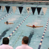 Talawanda Swim Team Wins SWOC